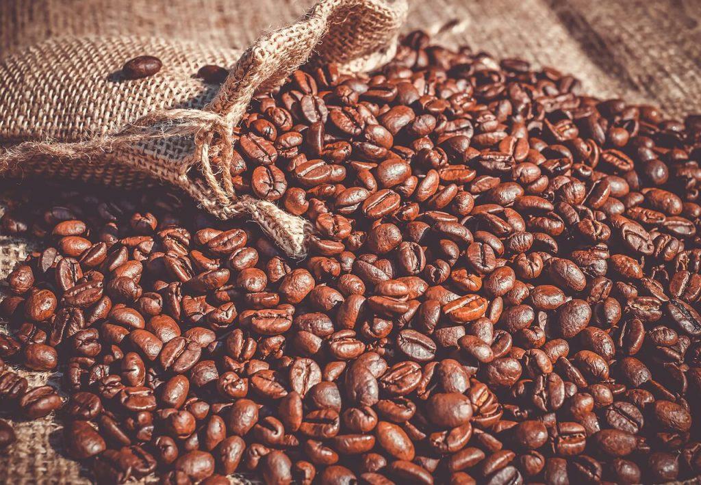 5 วิธี สครับผิวด้วยกาแฟ ทำตามนี้ผิวสุขภาพดีแน่นอน