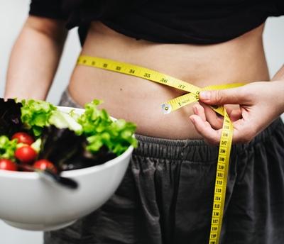 Intermittent Fasting (IF) วิธีลดน้ำหนักสุดฮิต ที่ได้ผลอย่างคาดไม่ถึง